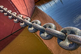 Anchor text links improve SEO